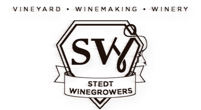 Stedt Winegrowers